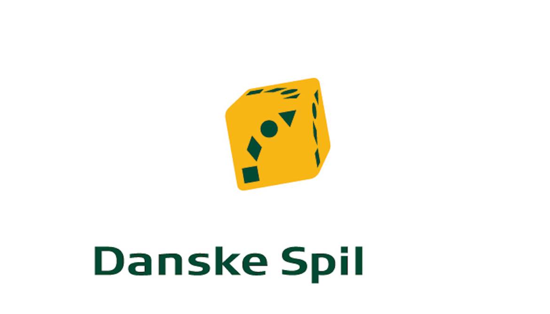 Dan Ske Spil
